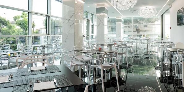 hotelduemari fr offre-sigep-a-l-hotel-4-etoiles-a-rimini-pres-de-l-aeroport 009