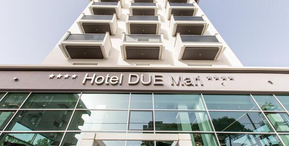 hotelduemari it offerta-di-settembre-per-fiera-cersaie-in-hotel-vicino-a-bologna 008