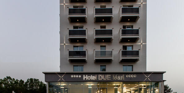 hotelduemari it offerta-hotel-a-rimini-per-congresso-sin-vicino-al-palacongressi 007