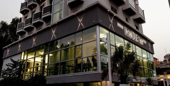 hotelduemari fr offre-ttg-sia-sun-a-l-hotel-4-etoiles-a-rimini-pres-de-l-aeroport 006