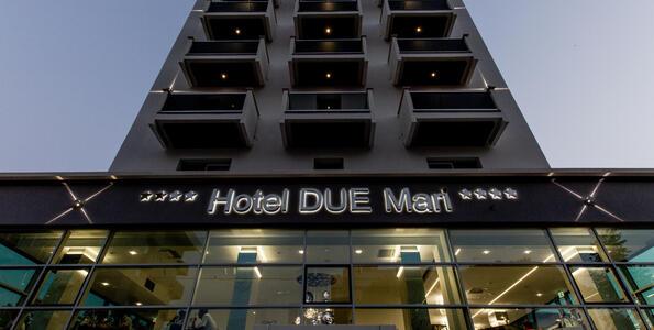 hotelduemari it offerta-capodanno-a-4-stelle-in-hotel-sul-mare-a-rimini 009