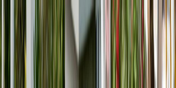 hotelduemari de wellness-wochenende-in-rimini-im-hotel-in-der-naehe-der-therme-und-des-strandes 008