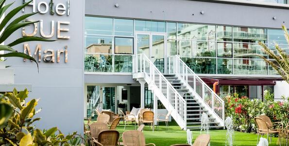 hotelduemari fr offre-sigep-a-l-hotel-4-etoiles-a-rimini-pres-de-l-aeroport 008