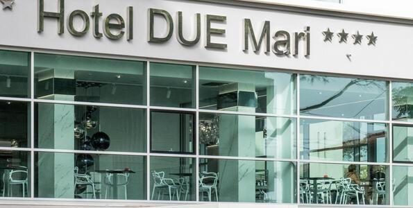 hotelduemari it offerta-in-hotel-a-rimini-fronte-mare-per-fiera-expodental-meeting 006