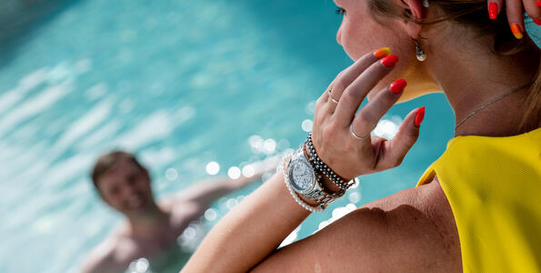 hotelduemari fr debut-septembre-a-la-mer-a-l-hotel-4-etoiles-a-rimini 009