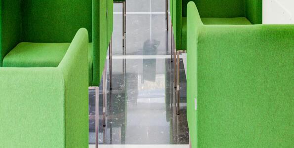 hotelduemari it offerta-per-congresso-sidp-a-rimini-in-hotel-fronte-mare-con-colazione 008