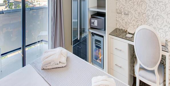 hotelduemari de wellness-wochenende-in-rimini-im-hotel-in-der-naehe-der-therme-und-des-strandes 006