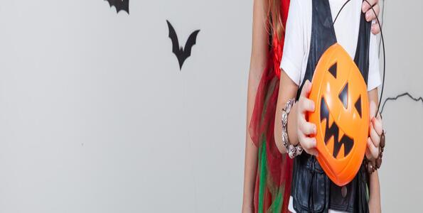 hotelduemari fr special-week-end-halloween-fin-octobre-debut-novembre-a-rimini-offre-a-l-hotel-4-etoiles-vue-mer 005