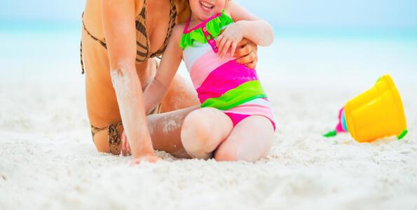 hotelduemari it offerta-giugno-di-mare-e-benessere-in-hotel-a-rimini-in-formula-all-inclusive 008