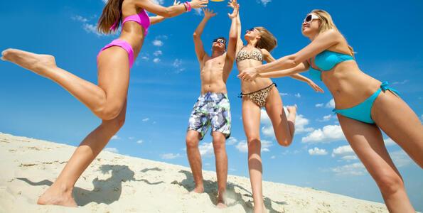 hotelduemari it offerta-fiera-wellness-a-rimini-in-hotel-sul-mare-con-piscina 006