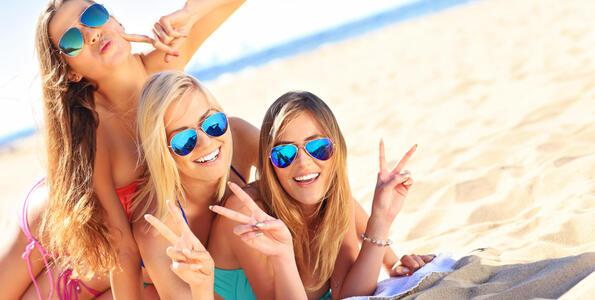 hotelduemari it offerta-prima-meta-di-luglio-in-hotel-4-stelle-a-rimini-camere-vista-mare-e-piscina 007