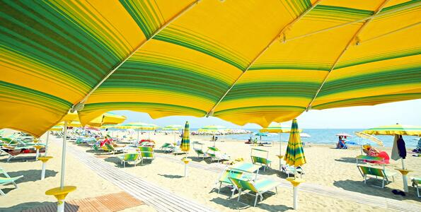 hotelduemari en june-offer-full-of-sea-and-wellness-in-rimini-with-all-inclusive-package 006