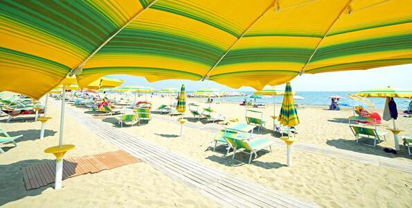 hotelduemari it offerta-giugno-di-mare-e-benessere-in-hotel-a-rimini-in-formula-all-inclusive 006