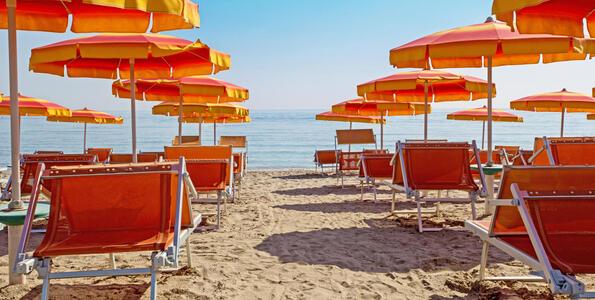 hotelduemari it giugno-all-inclusive-a-rimini-in-hotel-vicino-a-rimini-terme 006