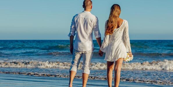 hotelduemari it weekend-di-benessere-a-rimini-in-hotel-a-due-passi-dalle-terme-e-dalla-spiaggia 005