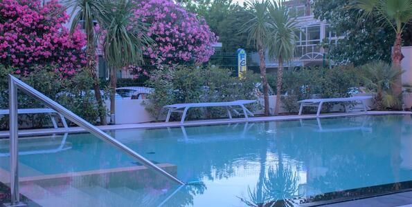 hotelduemari it offerta-expodental-in-hotel-4-stelle-a-rimini-sul-mare-e-vicino-all-aeroporto 008