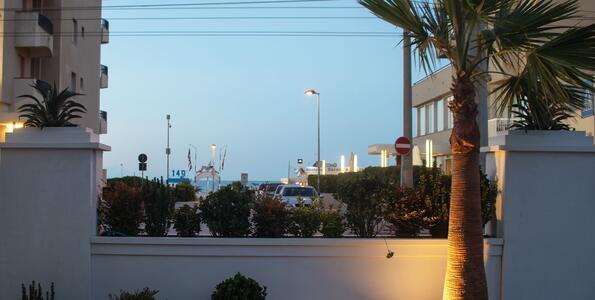 hotelduemari fr special-septembre-entre-bien-etre-sur-la-plage-et-cocooning-aux-thermes-a-l-hotel-a-rimini 009