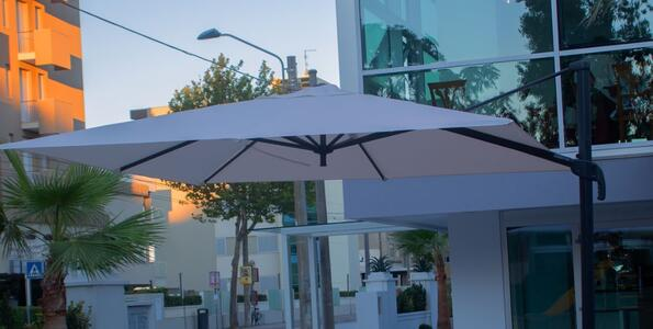 hotelduemari en special-rimini-wellness-offer-at-4-star-seaside-hotel-in-rimini 007