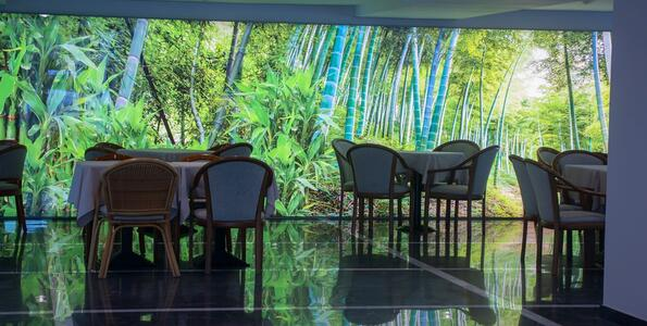 hotelduemari it offerta-moto-gp-misano-in-hotel-a-rimini-vicino-al-mare 007