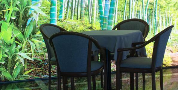 hotelduemari it offerta-expodental-in-hotel-4-stelle-a-rimini-sul-mare-e-vicino-all-aeroporto 007