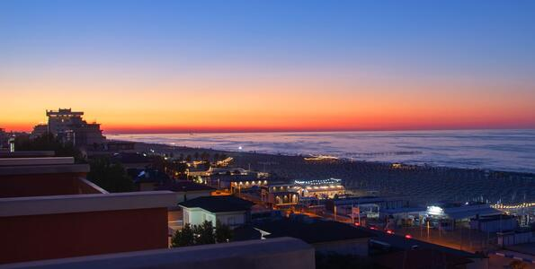 hotelduemari en special-early-september-offer-at-a-4-star-seaside-hotel-in-rimini 009
