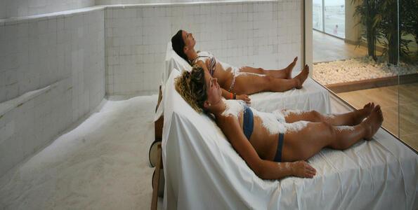 hotelduemari it inizio-settembre-al-mare-in-hotel-4-stelle-a-rimini 007