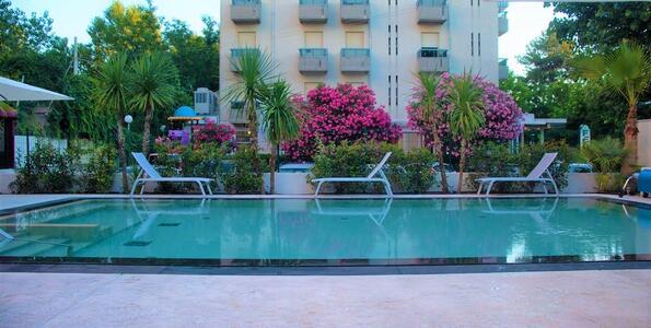 hotelduemari en special-agreements-for-business-stays-at-4-star-hotel-in-rimini-near-the-airport 009
