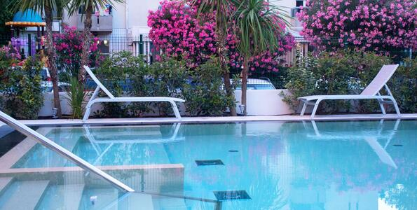 hotelduemari en special-rimini-wellness-offer-at-4-star-seaside-hotel-in-rimini 005