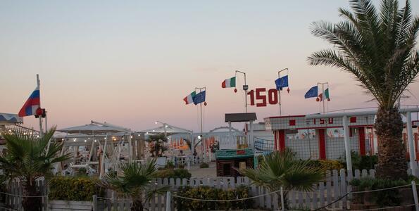 hotelduemari it inizio-settembre-al-mare-in-hotel-4-stelle-a-rimini 008
