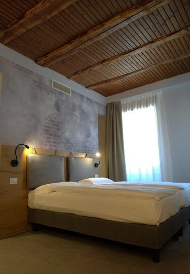 upgarda en rooms-nago-hotel-lake-garda 039