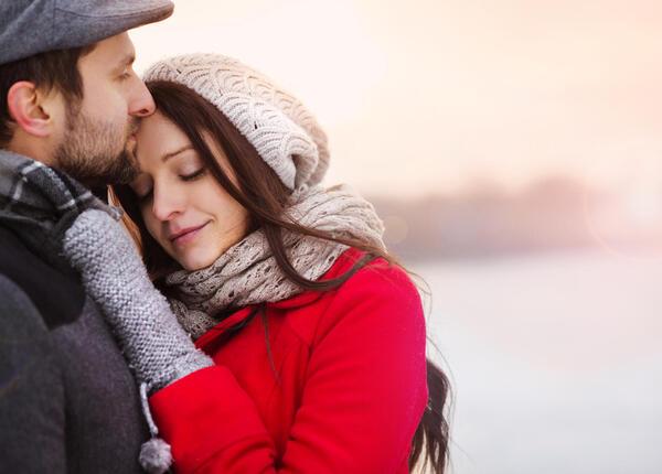 upgarda en offer-valentine-s-day-in-3-star-hotel-on-lake-garda-in-arco 009