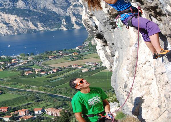 upgarda fr special-juillet-aout-pour-les-amoureux-du-plein-air-et-des-vacances-au-bord-du-lac 009