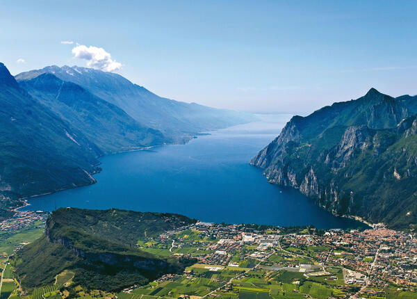 upgarda en offer-for-short-break-in-hotel-to-discover-the-flavours-of-lake-garda 012