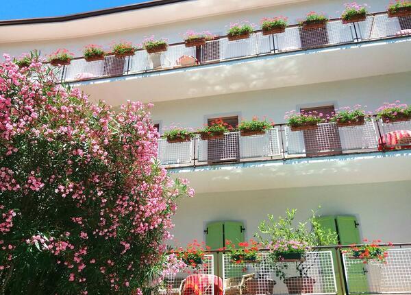 epochehotel.upgarda fr special-juillet-aout-pour-les-amoureux-du-plein-air-et-des-vacances-au-bord-du-lac 012