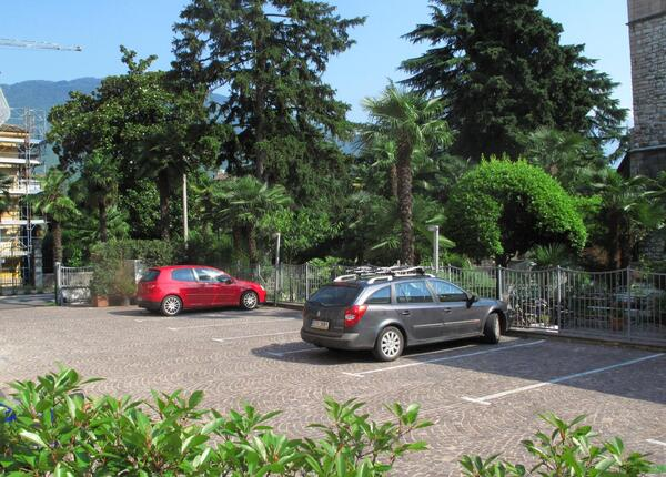 upgarda en special-offer-business-stays-at-the-hotel-olivo-in-arco-on-lake-garda 010