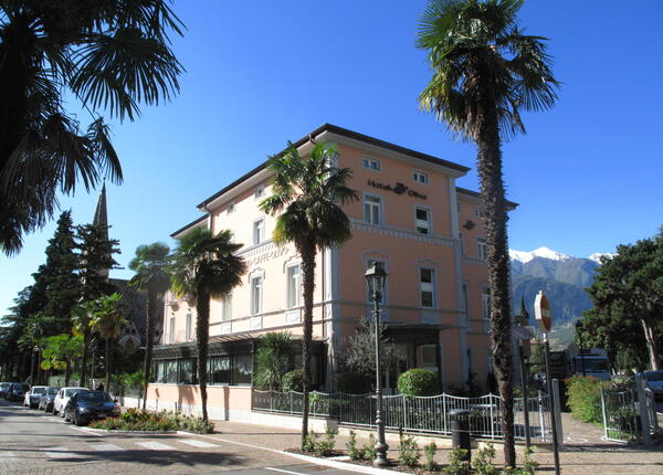 upgarda en special-offer-business-stays-at-the-hotel-olivo-in-arco-on-lake-garda 011