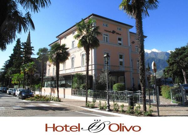 upgarda en offer-for-short-break-in-hotel-to-discover-the-flavours-of-lake-garda 011