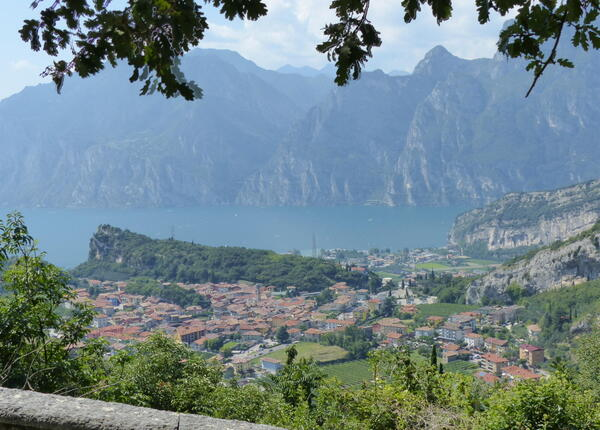 upgarda en offer-for-september-and-october-at-hotel-olivo-to-discover-garda-trentino 011