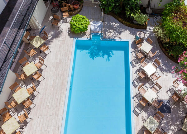 epochehotel.upgarda en special-offer-july-and-august-in-hotel-on-lake-garda-trentino-side 013