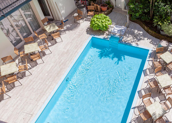 epochehotel.upgarda en offer-for-july-in-a-hotel-on-lake-garda-3-days-of-excitement 013