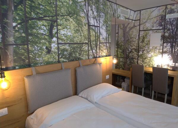 upgarda it speciale-famiglia-settembre-e-ottobre-in-hotel-sul-lago-di-garda-con-escursioni-guidate 013