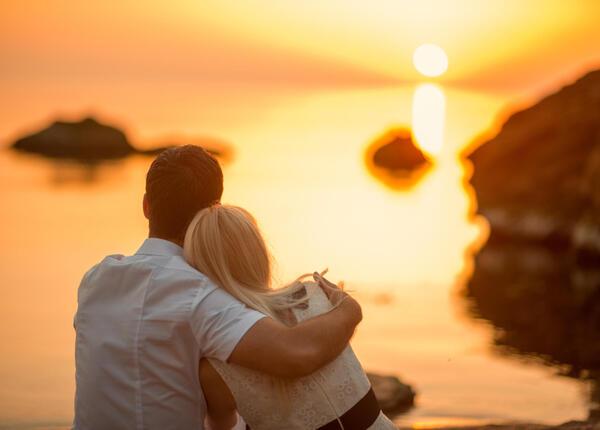 upgarda it offerta-settembre-e-ottobre-per-soggiorni-di-coppia-in-hotel-sul-lago-di-garda 012