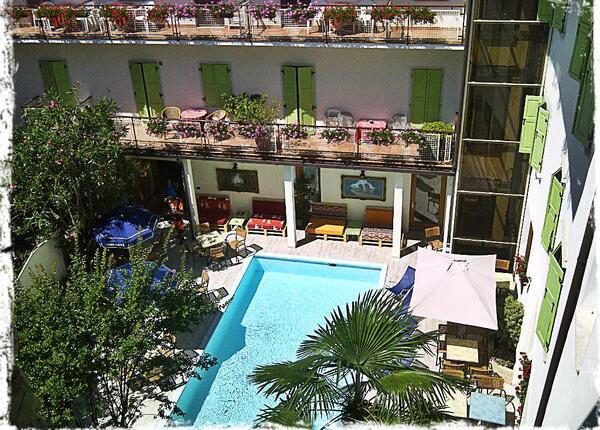 epochehotel.upgarda fr reservez-a-l-avance-et-economisez-a-l-hotel-3-etoiles-pres-du-lac-de-garde 014