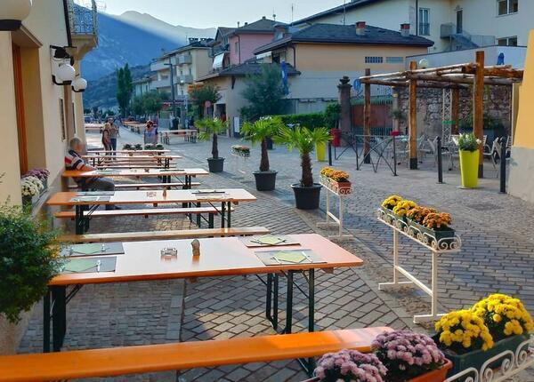 epochehotel.upgarda en midweek-stays-in-hotel-near-lake-garda-nago-torbole 014