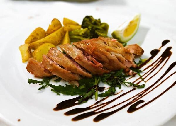 epochehotel.upgarda en special-offer-food-and-wine-weekend-at-lake-garda-in-the-epoche-hotel-zanella 010