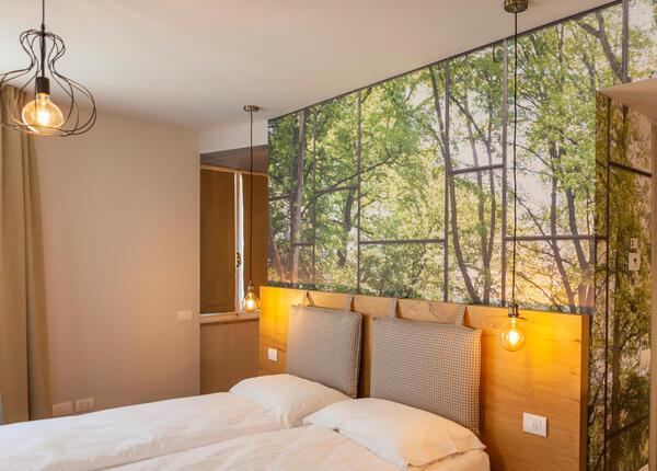 epochehotel.upgarda en midweek-stays-in-hotel-near-lake-garda-nago-torbole 011