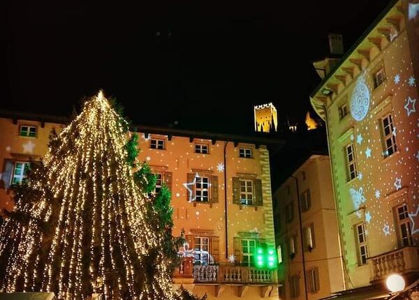 hotelolivo.upgarda de sonderangebot-fuer-ein-wochenende-auf-den-weihnachtsmaerkten-am-gardasee 010