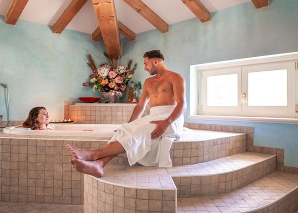 hotelolivo.upgarda fr special-week-end-entre-les-marches-de-noel-sur-le-lac-de-garde 011