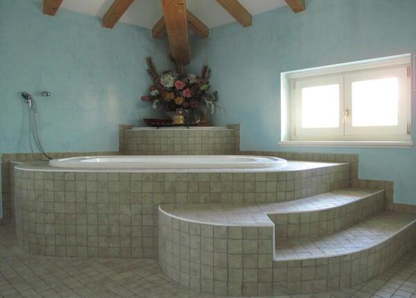 hotelolivo.upgarda it speciale-soggiorni-business-in-hotel-ad-arco-sul-lago-di-garda 012