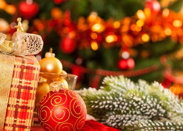 hotelolivo.upgarda de angebot-weihnachten-inmitten-von-maerkten-und-malerischen-landschaften-im-hotel-am-gardasee 009